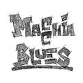 Macchia Blues Festival